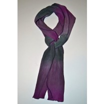 scf104_heather_scarf