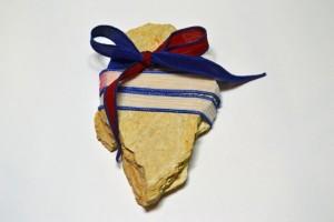 Betsy Ross #264