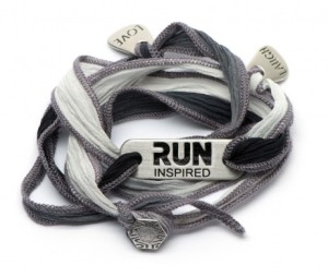 RI-Silk-Wrap-Bracelet-1-462x392