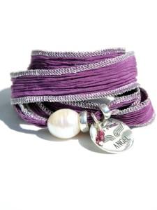 Purple Haze #313