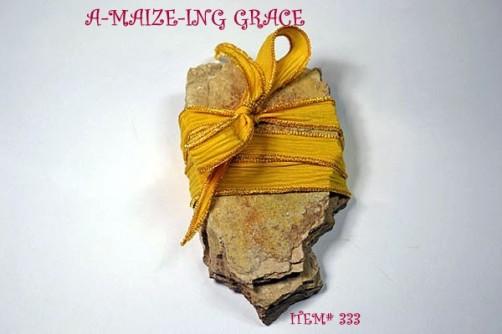 a-maize-ing_grace_333