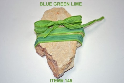 blue_green_with_lime_149