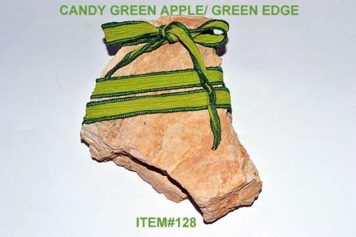 candy_apple__128