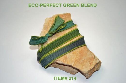 eco_perfect_green_214