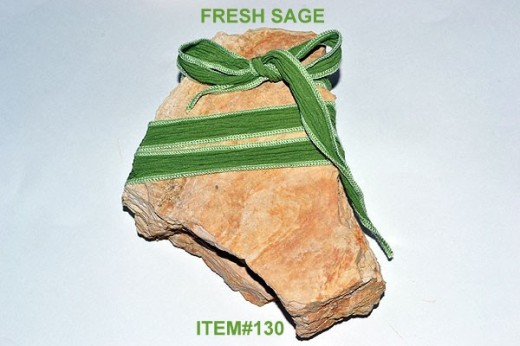 fresh_sage_130