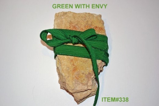 green_with_envy_338