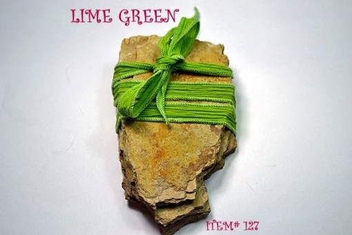 lime_green_127
