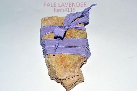 pale_lavender__115