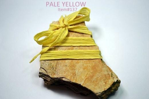 pale_yellow_137