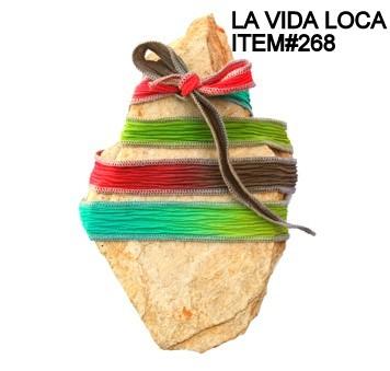 la_vida_loca_use_smaller