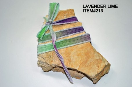 lavender_lime_tie_dye_213