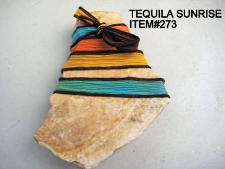 tequila_sunrise_576_use