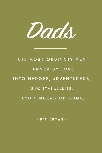 fathers-day-quote3web