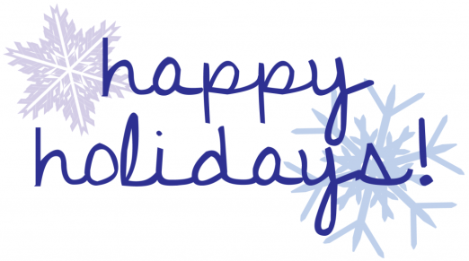 happy-holidays-graphic-011-1024x571-1024x571