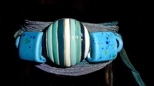 thumbnail_blue-bead-sari