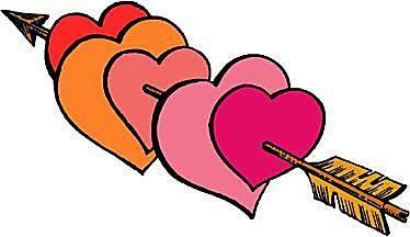 two-hearts-design-heart-clip-art-579be9825f9b589aa98c118b.jpg