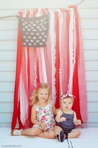 DIY-Fourth-july-american-flag-backdrop-jun16-22